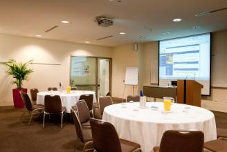 Seminar_Rooms
