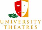 University Theaters