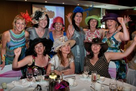 Melbourne-Cup-Ladies
