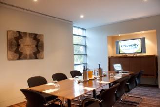 Business_Lounge