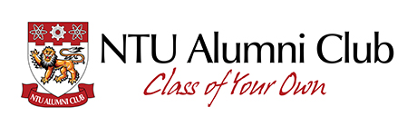 NTU Alumni Club