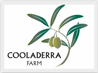 Cooladerra Farm