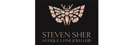 Steven Sher Jewellery