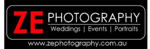 ZE Photography