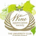wine-society-logo