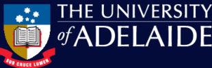 UOAC Logo