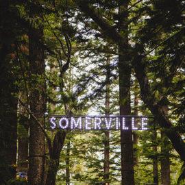 Somerville-1A-467x700